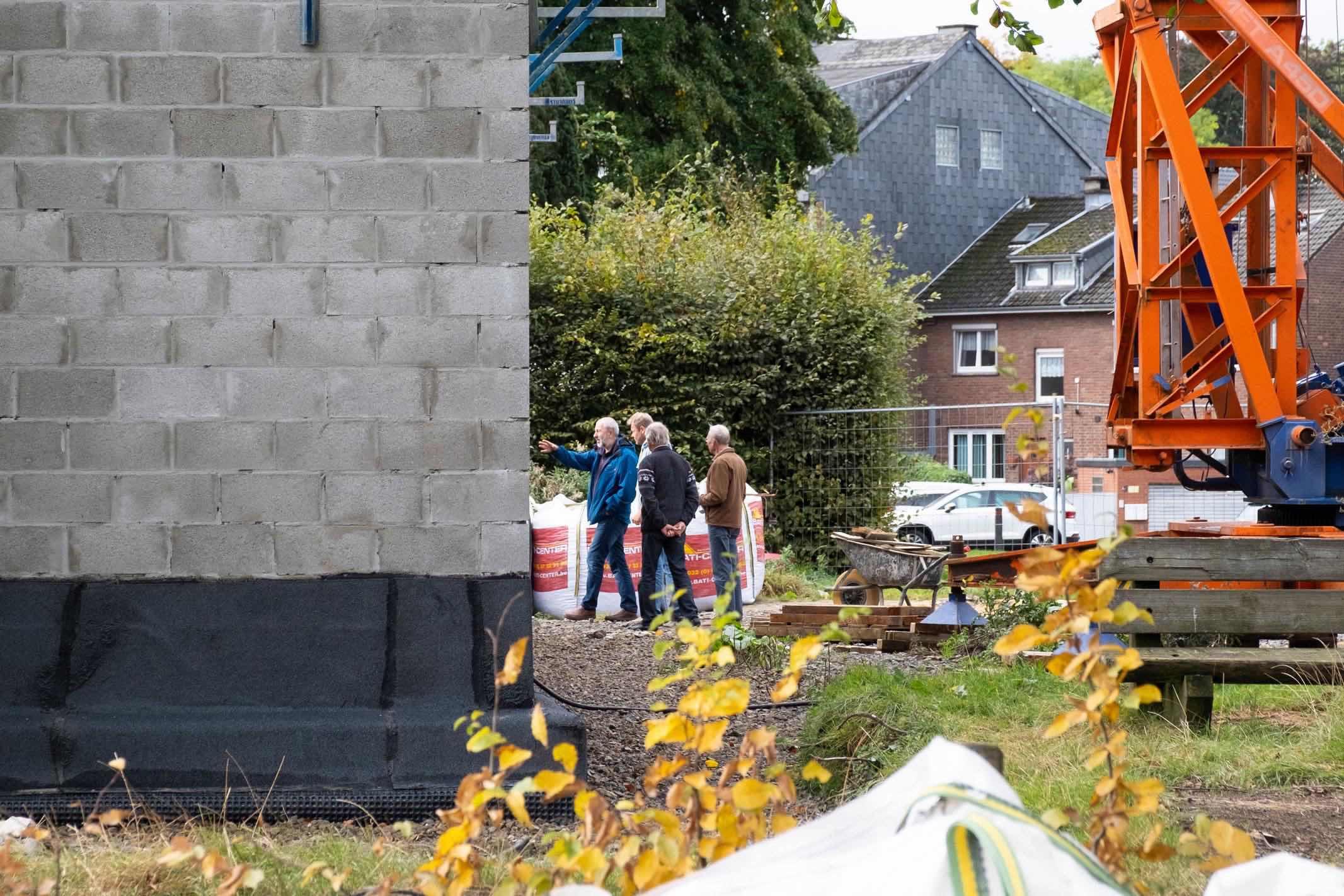 Dorfhaus-Eynatten_007-WEB2