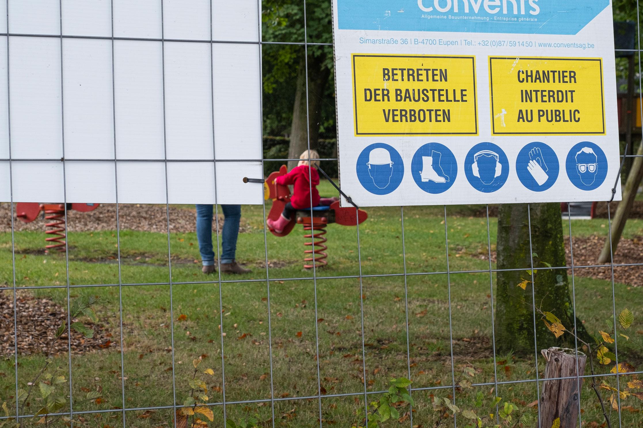 Dorfhaus-Eynatten_008-WEB